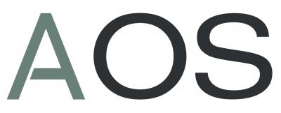 Logo-AOS