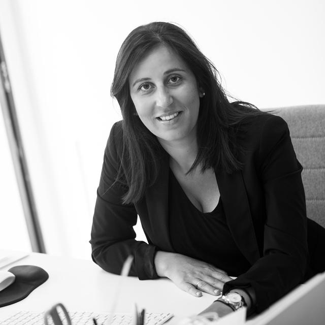 Rebeca Abuín Salgado